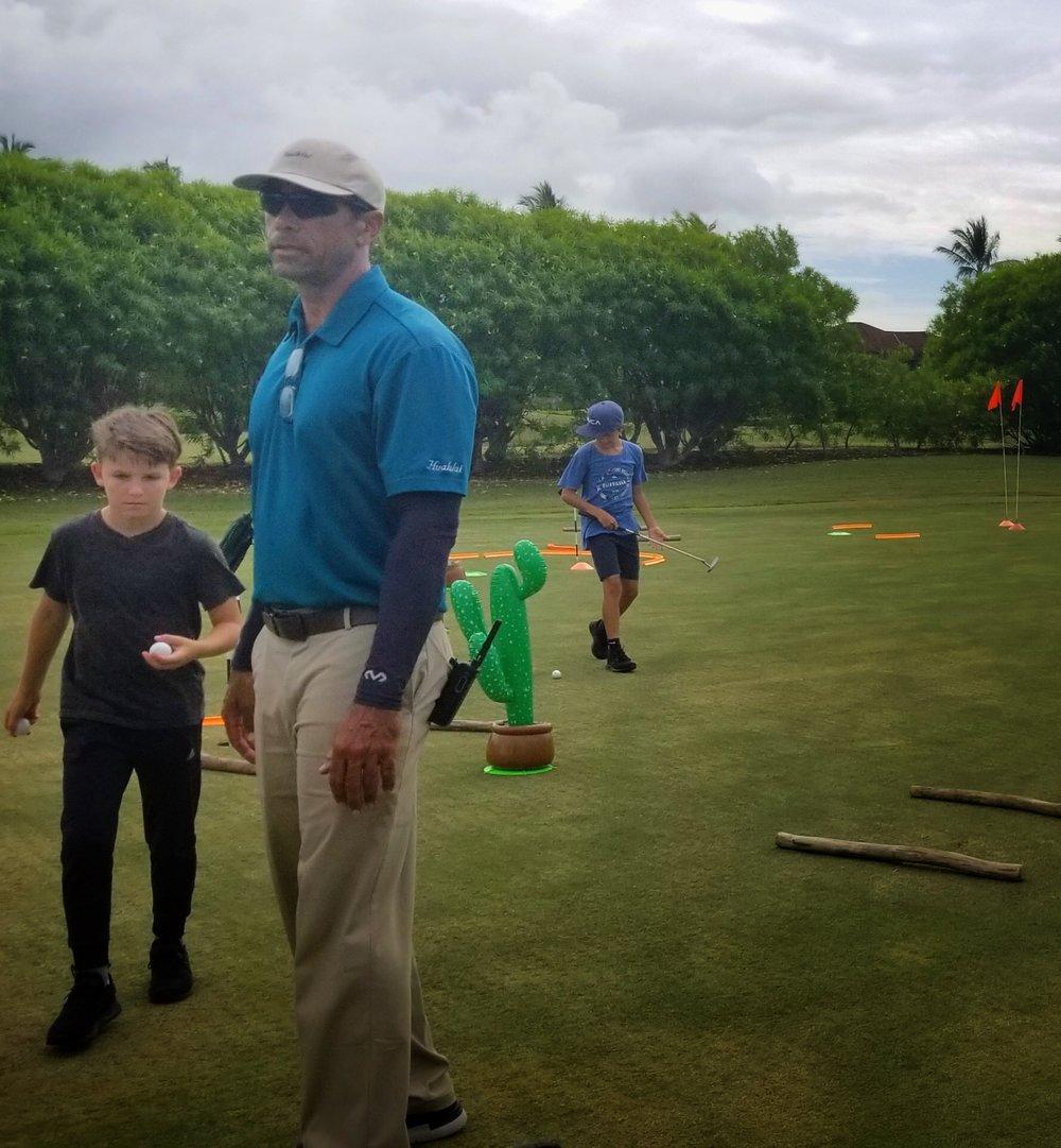 Hualalai Golf Course BIGCSA STEM.jpg