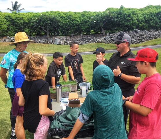 Hualalai Golf Course.jpg