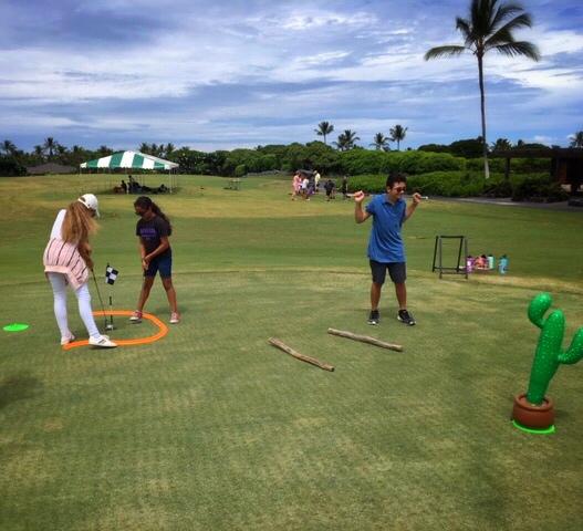 Hualalai Golf Course Putting STEM.jpg