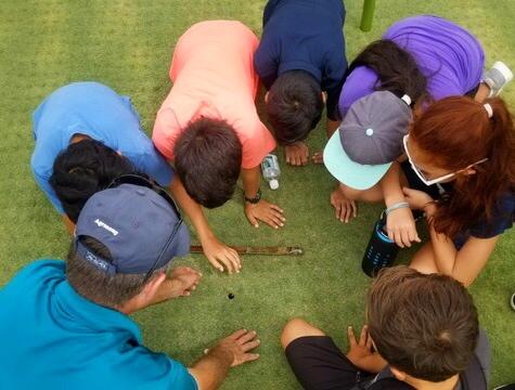 Hualalai Golf Course STEM Hawaii.jpg