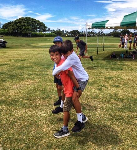 Hualalai Golf Course Kids Fun.jpg