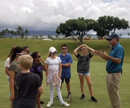 Hualalai Golf Course GCSAA.jpg
