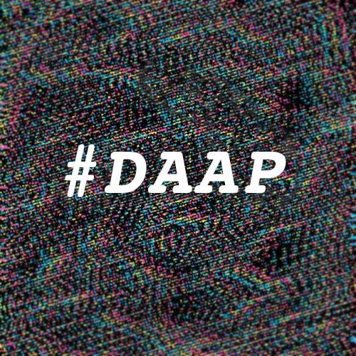 daap_button.jpg