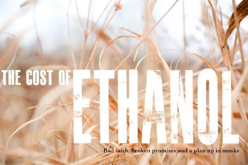 Ethanol Cover 2.jpg