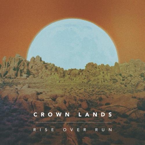 album_crown_lands.jpg