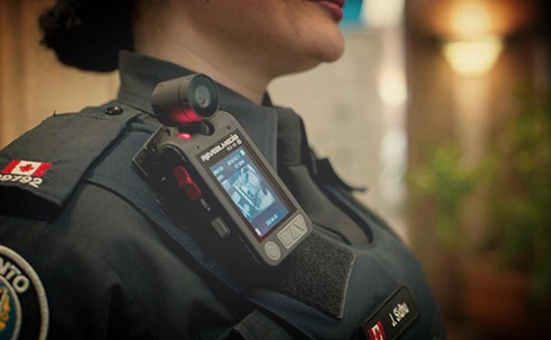 police_body_cameras.jpg