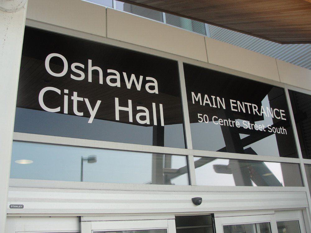 City stamps 1.79 per cent tax increase -