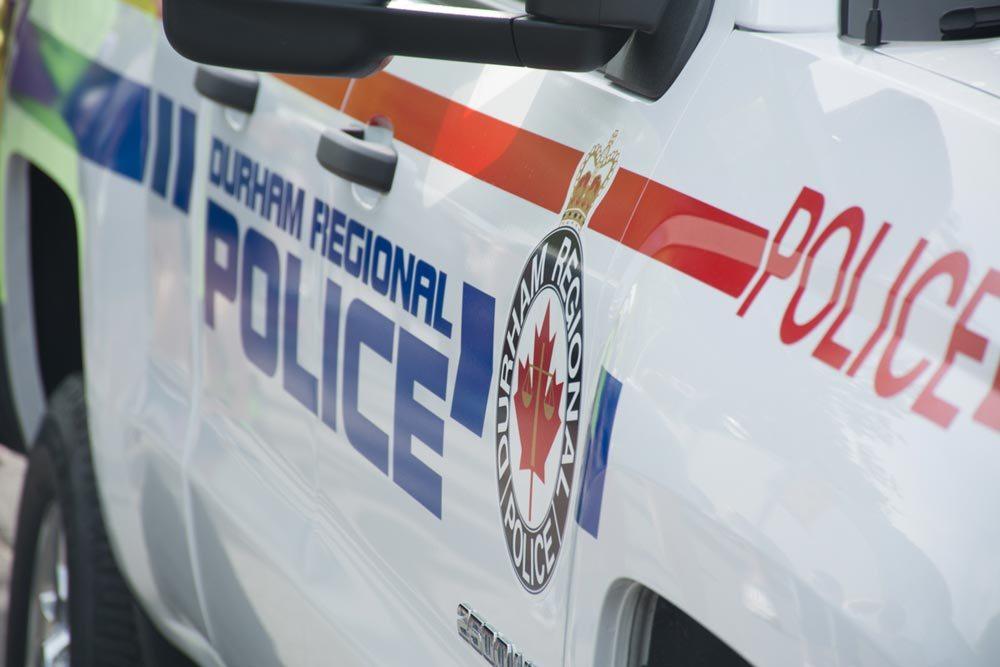 Durham police one step closer to body-worn cameras -