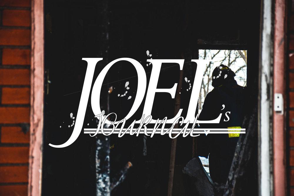 February 1, 2018 Cover.jpg