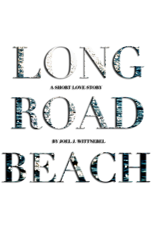 Long Road Beach Cover.jpg
