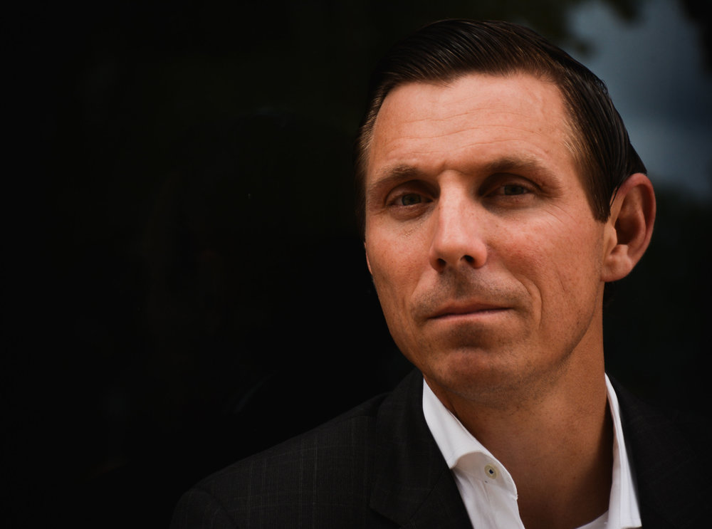 Patrick Brown wants redemption and needs Brampton to deliver it - Patrick Brown's year began with a ten-point lead in the race to become premier. Allegations of sexual misconduct soon followed, and moments later the forced departure from the PC leadership. With his battle for the soul of the conservative movement in Ontario lost, Brown now hopes to cue his political comeback by winning the race for mayor of Brampton.