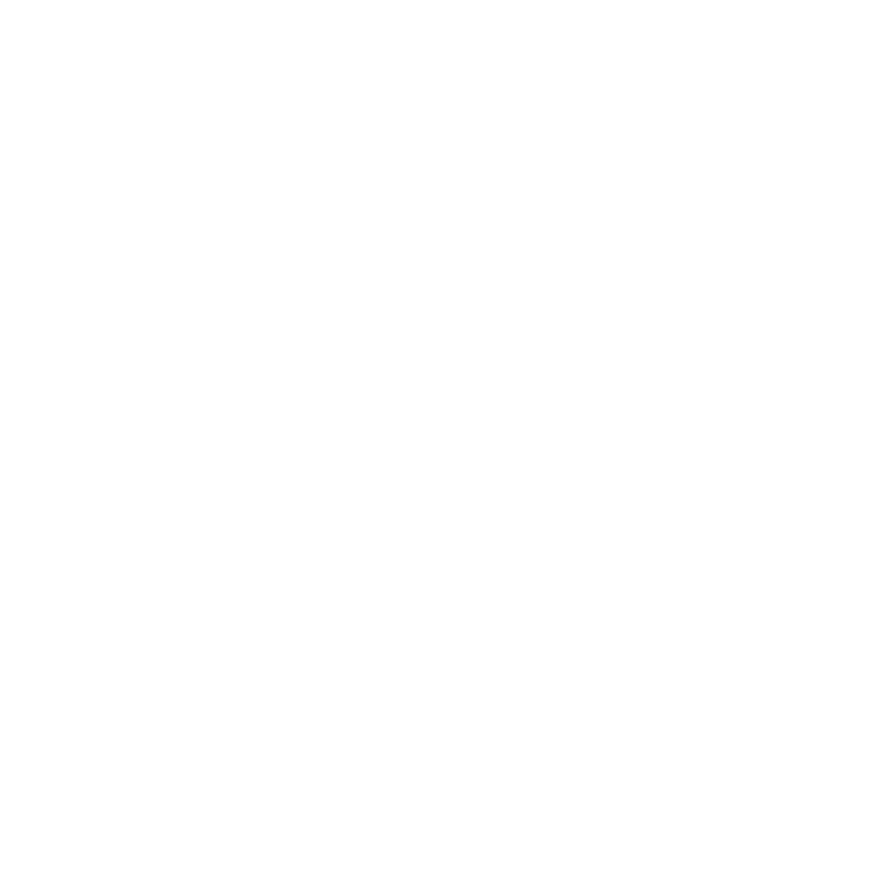 Dad Matters Podcast