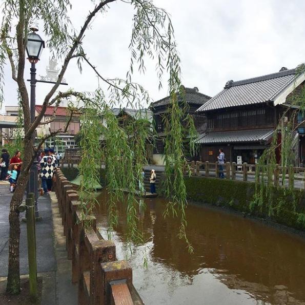 ichigoichielove katori city.png