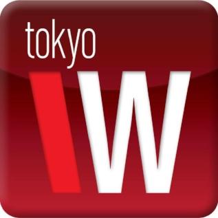 Senior Editor   Senior Editor at Tokyo Weekender, Japan's oldest English-language lifestyle magazine.