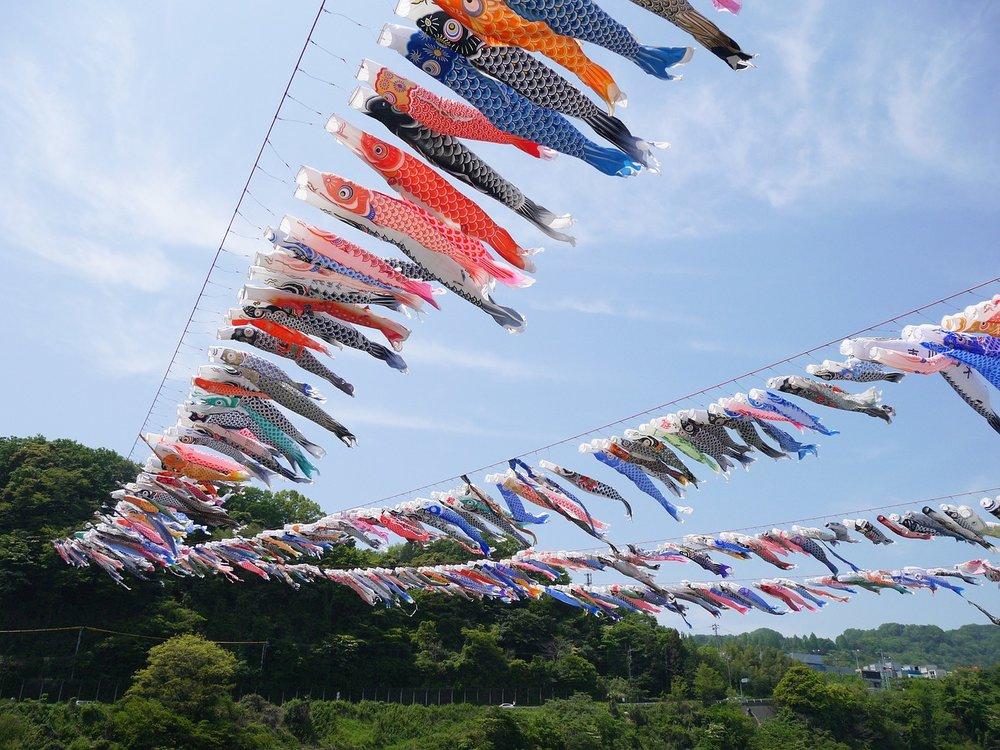 carp streamers childresn day tokyo ichigoichielove.jpg