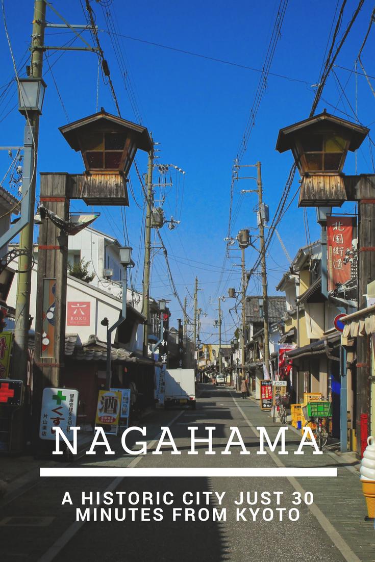 Nagahama.png