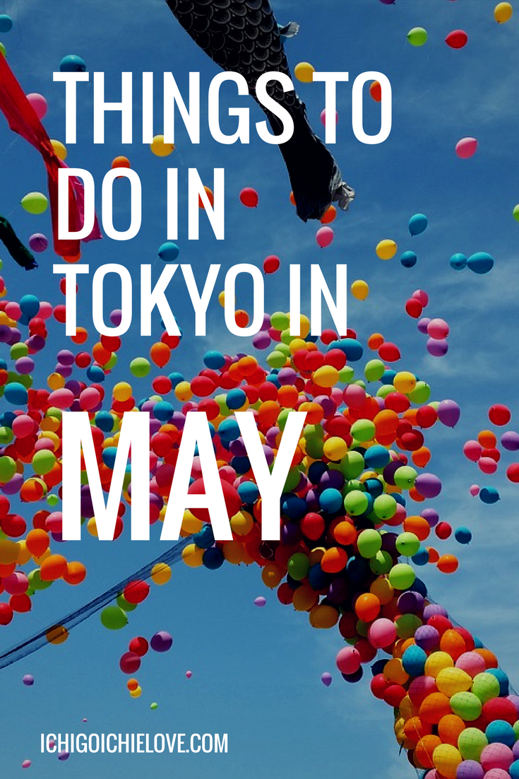 Things to do in Tokyo in (1).png