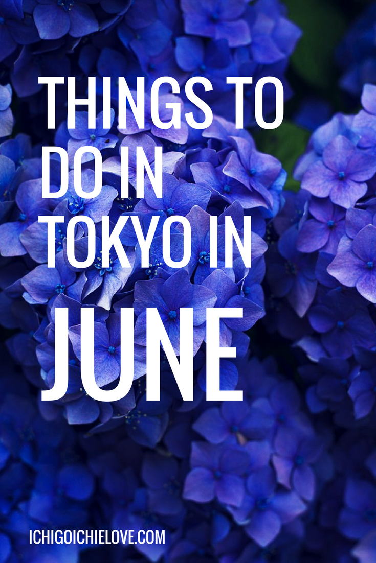 Things to do in Tokyo in June ichigoichielove.png