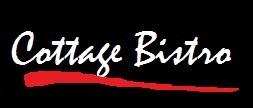 CottageBistro_logo.jpg