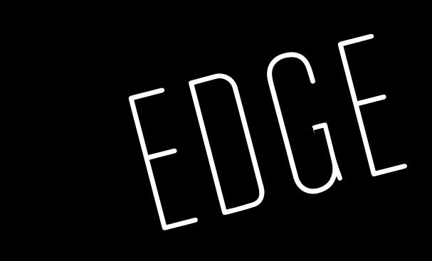 1503439179_edge-logo4.png