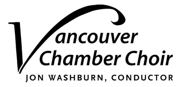 Logo_VCC_BW.jpg