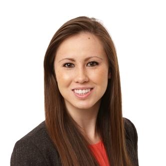 Cassia Warren