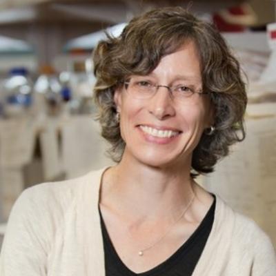 Sharon M. Gorski, PhD