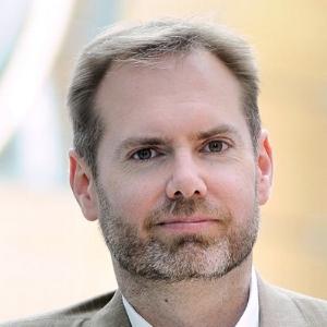 Dr. Steven Jones ( Director )