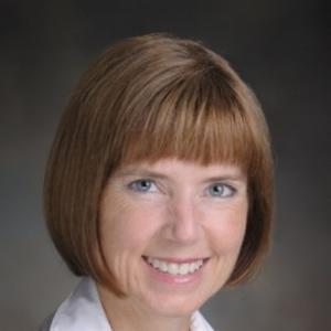 Dr. Fiona Brinkman ( S  FU Associate Director )