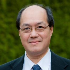 Dr. Wan Lam ( Co-Director )