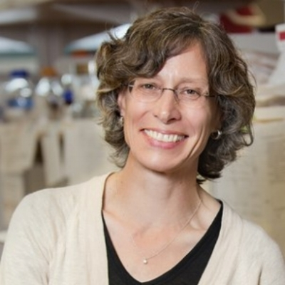 Sharon M. Gorski, PhD