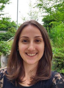 Gabriela Segat