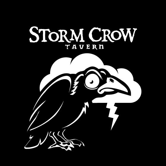 logo_stormcrow.png