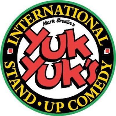 logo_yukyuk.jpg