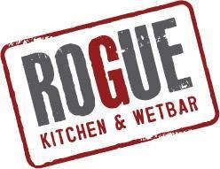logo_rogue.jpg