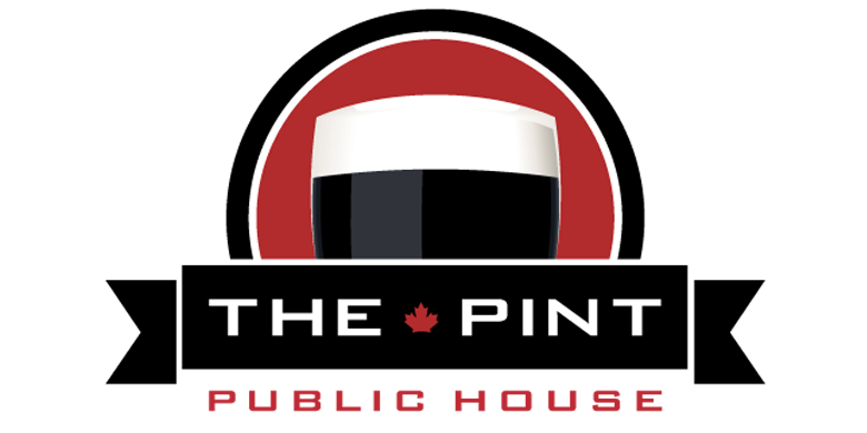 logo_thepint.png