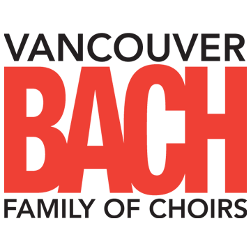 logo_vancouverbachchoir.png