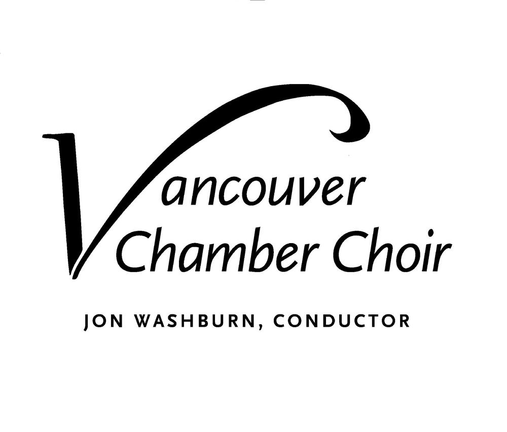 logo_vancouverchamberchoir.png