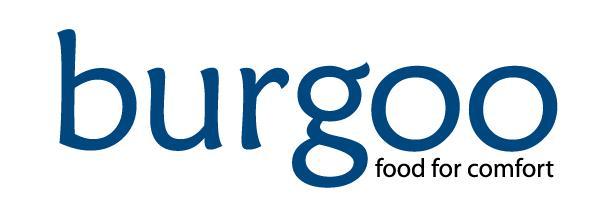 logo_burgoo.jpg