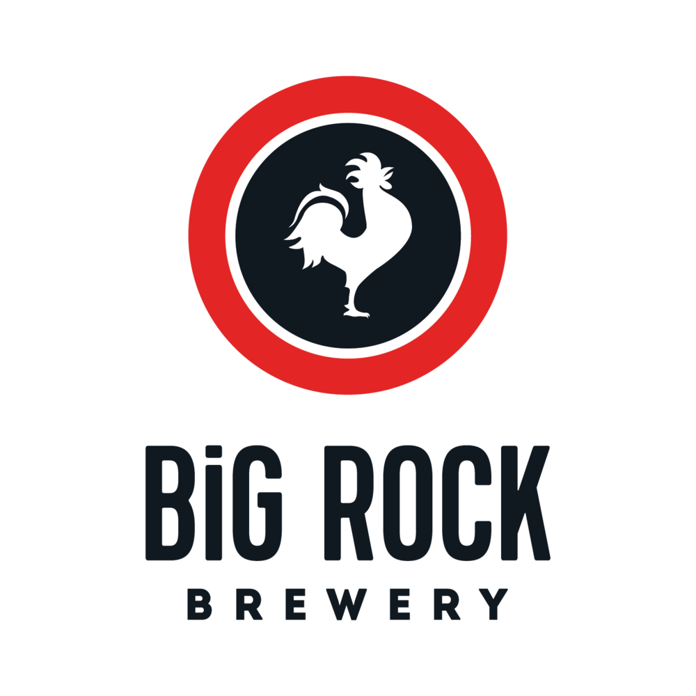 logo_bigrockbrewery.png