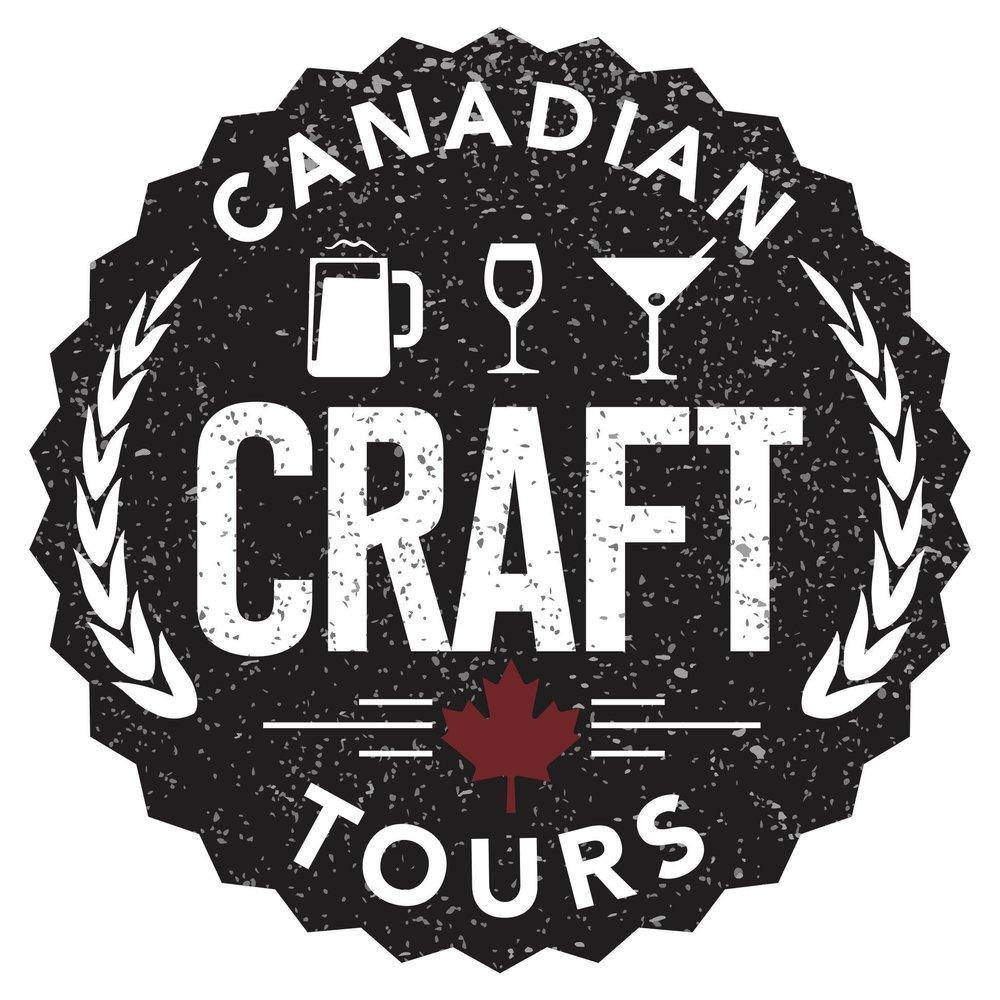 logo_canadiancrafttours.jpg