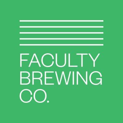 logo_facultybrewing.jpg