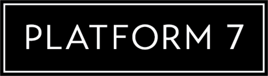logo_platform7coffee.png