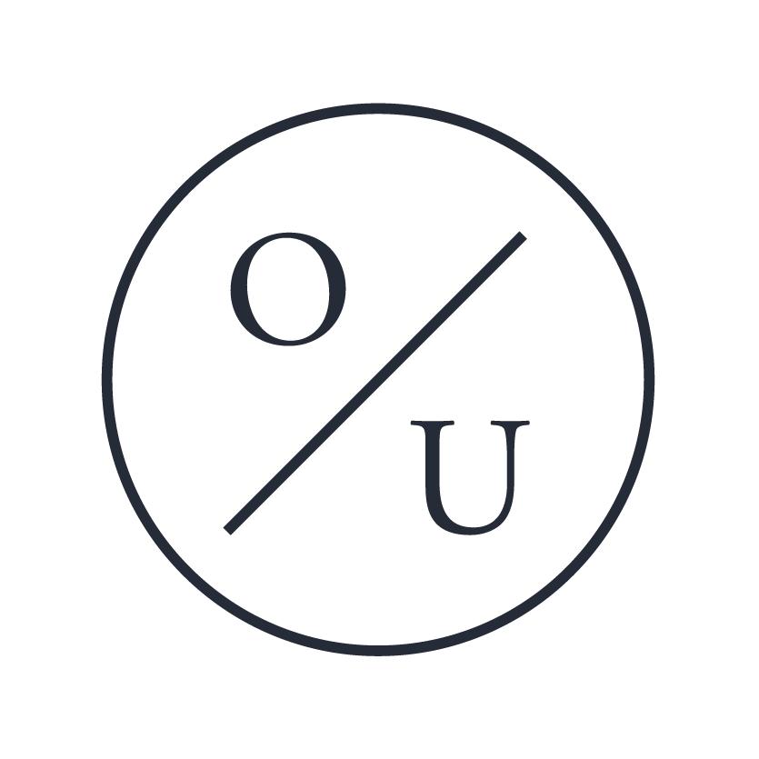 logo_oneunder.png