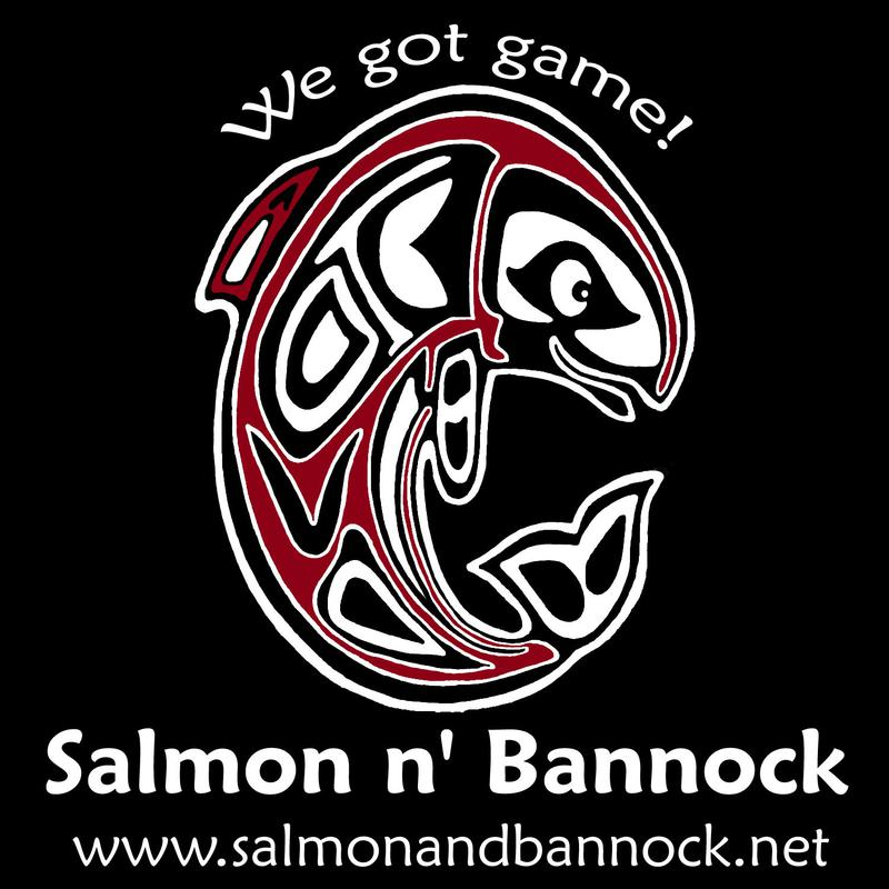 logo_salmonnbannock.jpg