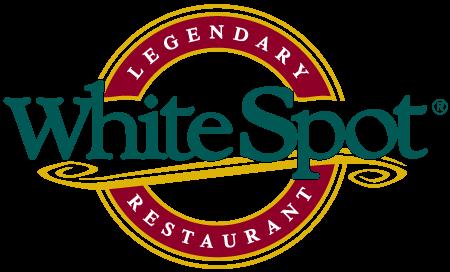 logo_whitespot.png