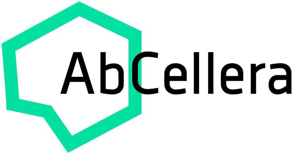 logo_abcellera.jpg