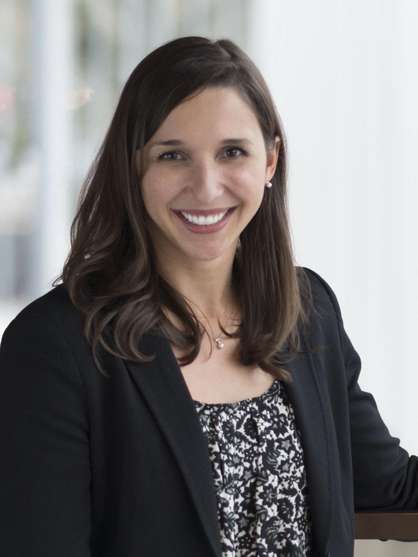 Véronique Lecault, PhD  Co-Founder at Abcellera