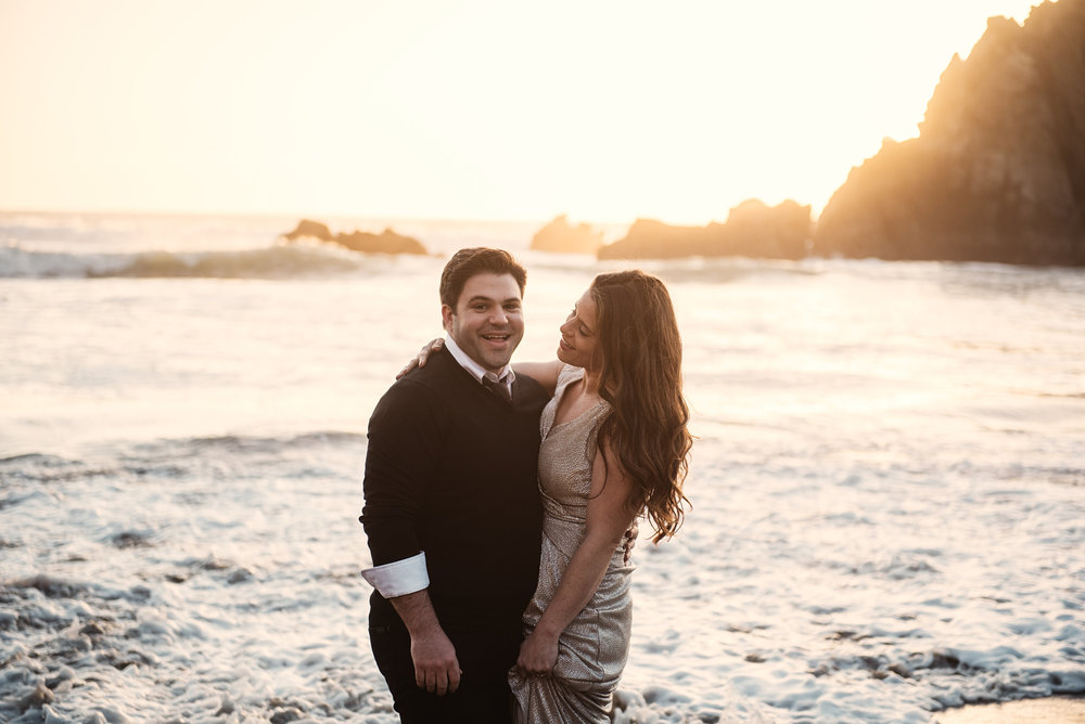 bay area san francisco napa wedding
