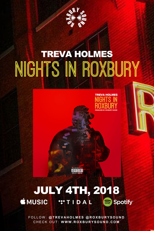 NIGHTS IN ROXBURY POSTER.jpg